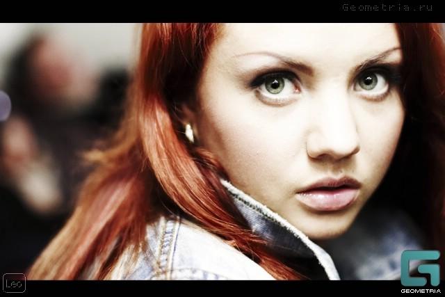 Фото Голой Максим